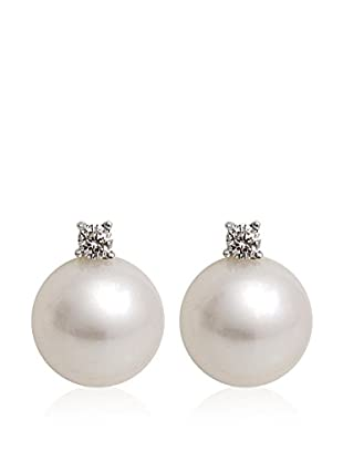 Kimura Pearls Ohrringe