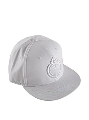 Duffs Cap