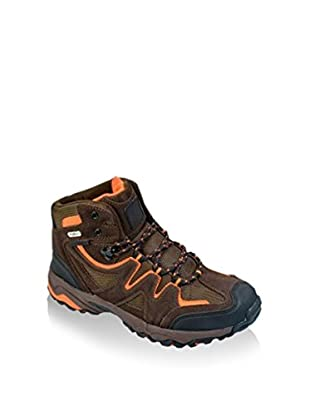 Elementerre Outdoorschuh Custer