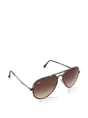 Ray-Ban Gafas de Sol Mod. 4211 894/13 (56 mm) Havana
