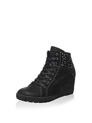 IGI&Co Zapatillas de cuña 2847300
