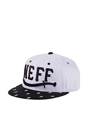 Neff Cap Sultans
