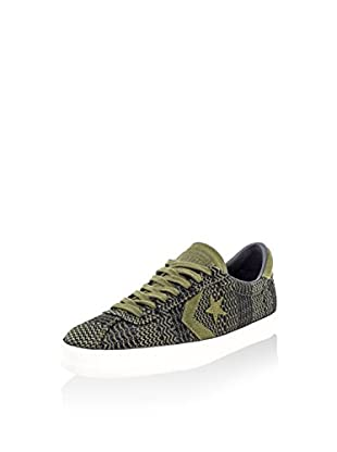 Converse Zapatillas Cons Breakpoint Ox