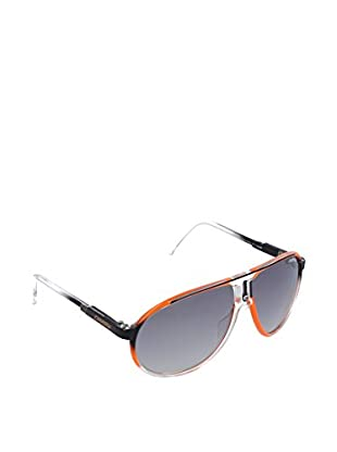 Carrera Sonnenbrille Champion/Fl Ictq9 orange