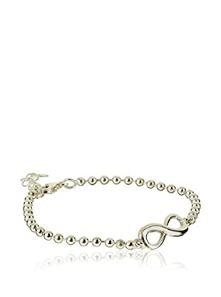 URBAN STYLE Armband Sterling-Silber 925