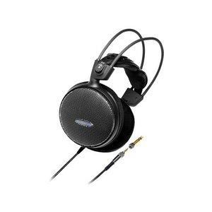 audio-technica ATH-AD900 オープンエアヘッドホン