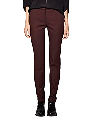 Comma Pantalone