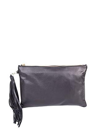 Titi Couture Bolso Tassel Handbag