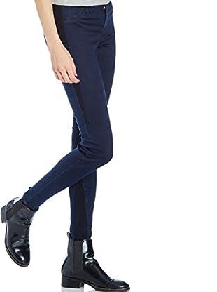 Replay Slim fit Jeans Alaraph