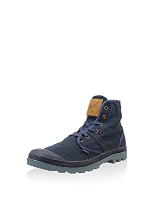 Palladium Boot Pallabrouse Baggy Lc