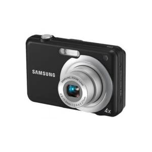 Samsung 12MP Digital Camera ES9 + Philips 7inch Photo Frame SPF1237