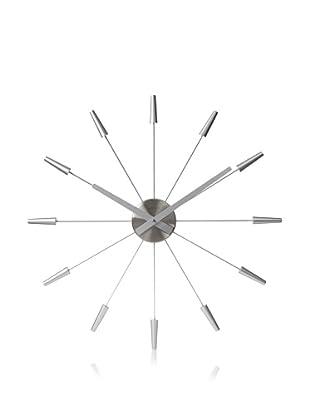 NeXtime Daphne Clock