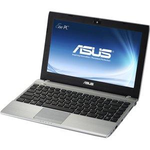 ASUS Eee PC 1225B EPC1225B-SV60