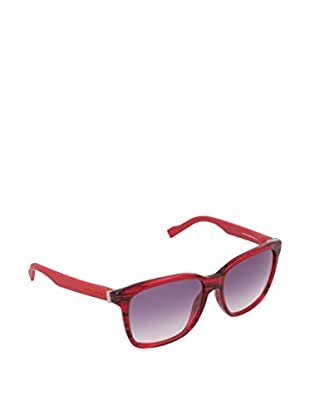 Hugo Orange Gafas de Sol 0145/S Rojo