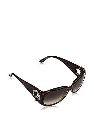 Christian Dior Gafas de Sol Design 2 (57 mm) Havana