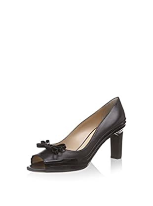 BALLY Zapatos peep toe Poeme