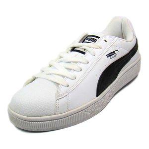 Puma Sports Shoes - 35420102