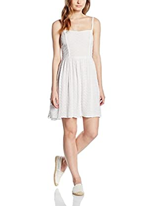 Pepe Jeans London Kleid Blanca
