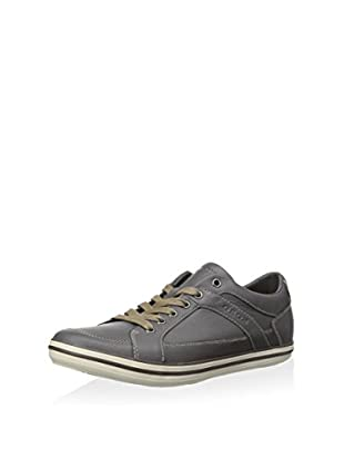 Geox Men's Box Casual Sneaker