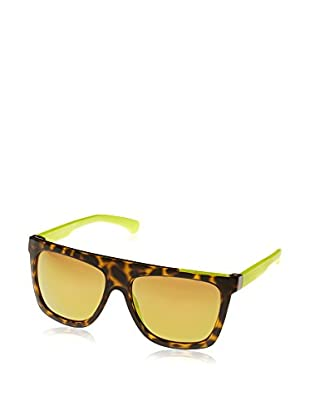 CALVIN KLEIN JEANS Gafas de Sol Ckj756S (57 mm) Leopardo