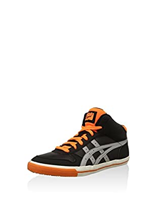 ONITSUKA TIGER Sneaker Aaron Mt Gs