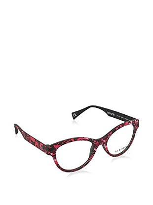 Eyeye Gestell IV013.FL3.018 (52 mm) (45 mm) pink
