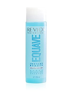 Revlon Haarshampoo Equave Hydro Gel 750 ml, Preis/100 ml: 6.38 EUR
