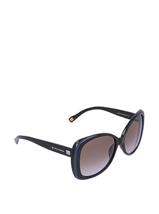 BOSS Orange Gafas de Sol BO 0097/S LWZK2 Negro / Azul