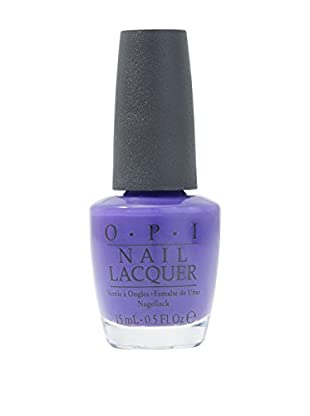 OPI Esmalte Have This Clr In Stock-Hol Nln47 15.0 ml