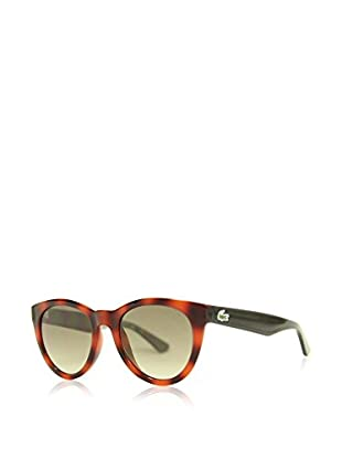 Lacoste Occhiali da sole L-788S-214 (52 mm) Marrone