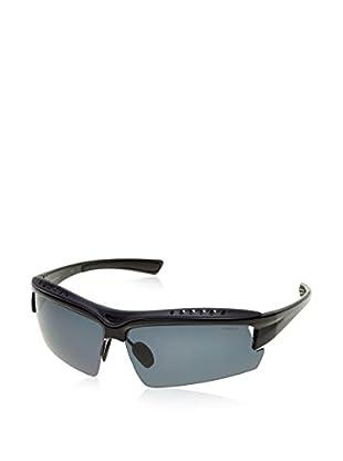 Polaroid Sonnenbrille P7320 (75 mm) blau/anthrazit