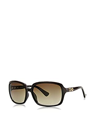 Michael Kors Occhiali da sole M2669S 210 (60 mm) Marrone