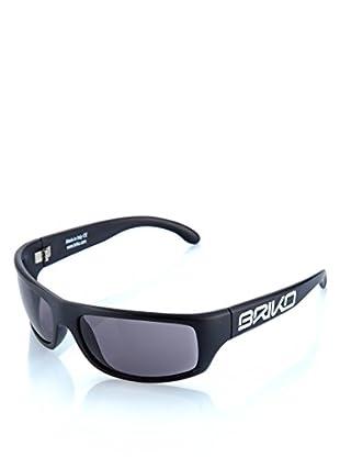 BRIKO Sonnenbrille Black Magic