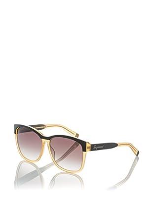Dsquared2 Gafas de Sol DQ0095 Amarillo / Negro