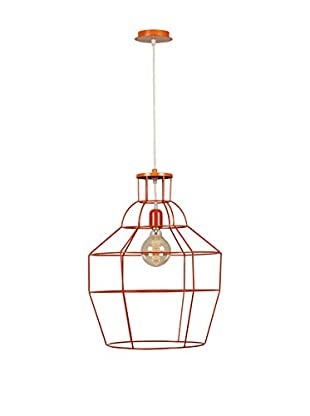 Moira Lighting Pendelleuchte Pendant