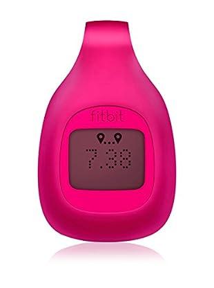 Fitbit Schrittzähler Zip Wireless