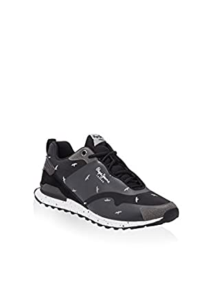 Pepe Jeans Zapatillas Run Sealing Yul