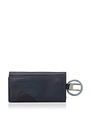 Piquadro Schlüsseletui