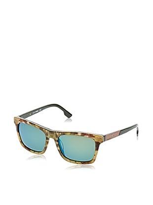 Diesel Gafas de Sol DL0120_95Q (54 mm) Caramelo