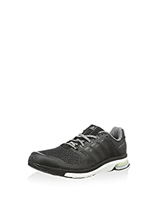 adidas Zapatillas de Running Adistar Boost M Glow