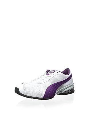 PUMA Women's Cell Turin Perf Sneaker