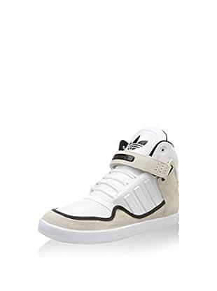 adidas Zapatillas abotinadas Ar 2.0