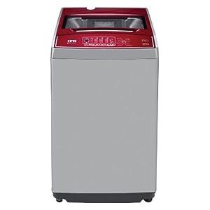 IFB AW7201RB Washing Machine-Silver