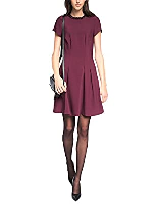 ESPRIT Collection Vestido