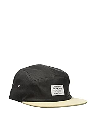 Pepe Jeans London Cap Baton