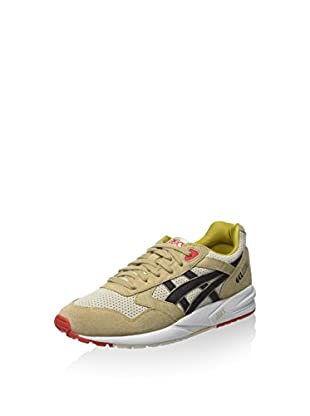 Asics Zapatillas Gel-Saga