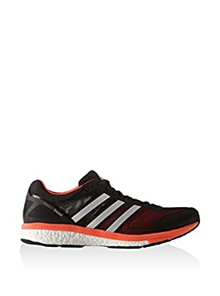 adidas Zapatillas Adizero Boston 5 M