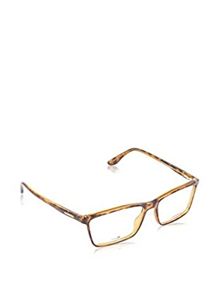 CARRERA Gestell 6629 DWJ (54 mm) havanna
