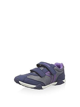 Geox Sneaker Jr Tale A