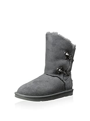 Australia Luxe Collective Women's Renegade Short Boot